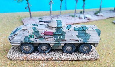 OT-64 SKOT (12mm)