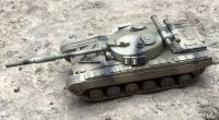 T64 (28mm)
