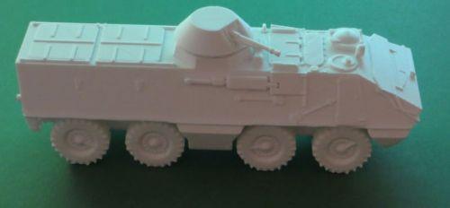 OT-64 SKOT (28mm)