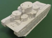 T35 (28mm)