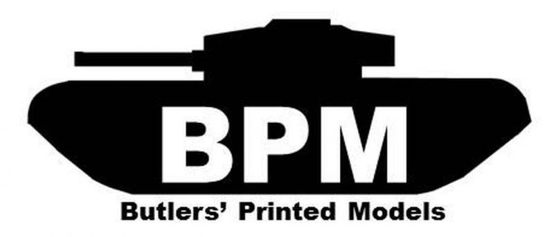 BPM Catalogue