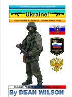 Crisis Ukraine - Forces