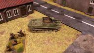 BTR-50 (12mm)