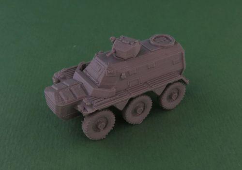 FV603 Saracen (28mm)
