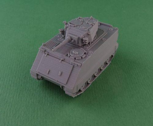 M113A1 FSV (12mm)