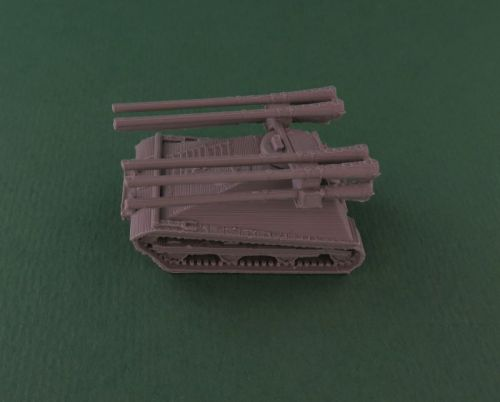 M50 Ontos (20mm)