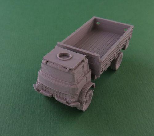 Bedford MK (12mm)