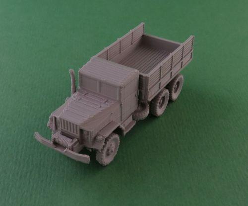 M35 truck (6mm)
