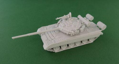 T80 (12mm)