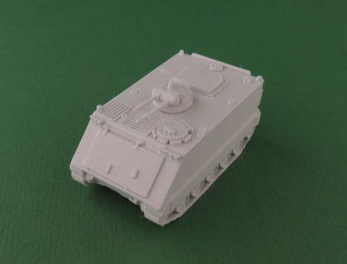M132 Zippo (12mm)