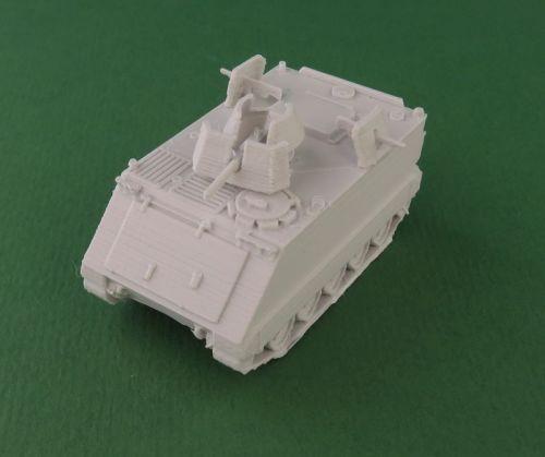M113 ACAV (20mm)