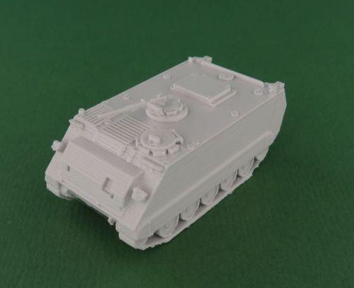 M113A3 (6mm)