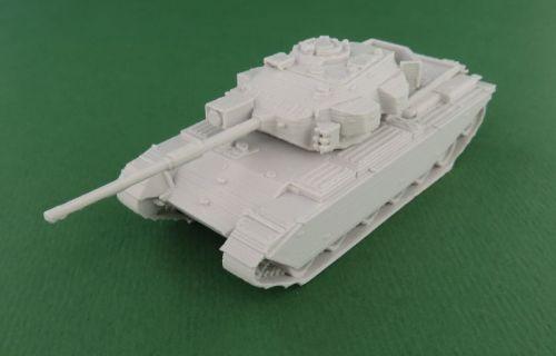 Centurion Mk5 DK (12mm)