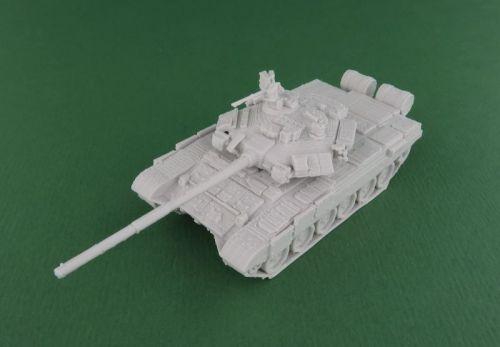 T90 (6mm)