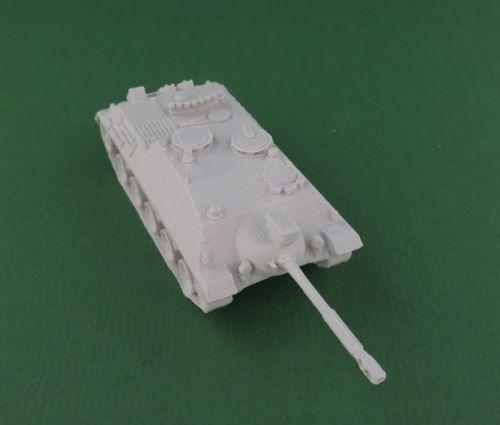 Kanonenjagdpanzer (6mm)