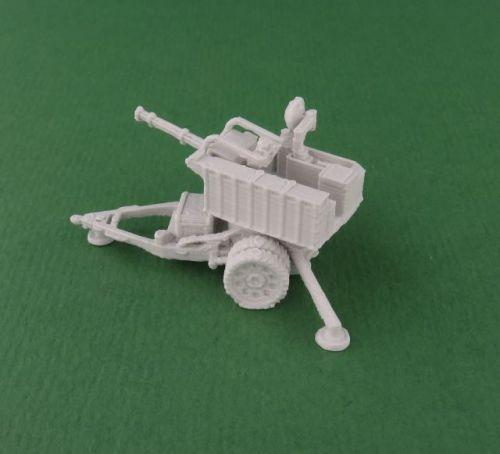 M167 VADS (12mm)