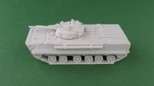 BMP3 (1:48 scale)