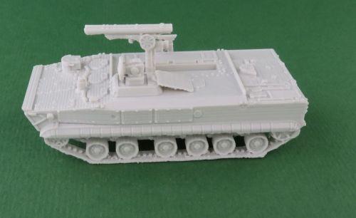 BMP3 Khrizantema-S (6mm)
