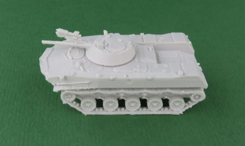 BMD-1 (6mm)