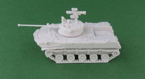 BMD-2 (12mm)