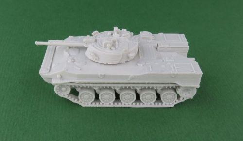 BMD-4 (15mm)