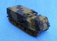 M270 MLRS (6mm)