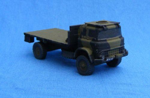 Bedford MK (28mm)