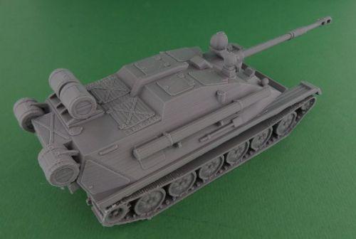 ASU-85 (28mm)