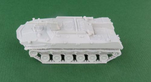 BTR-D (15mm)