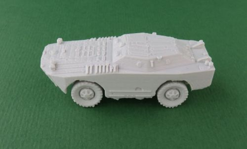 BRDM-1 (20mm)