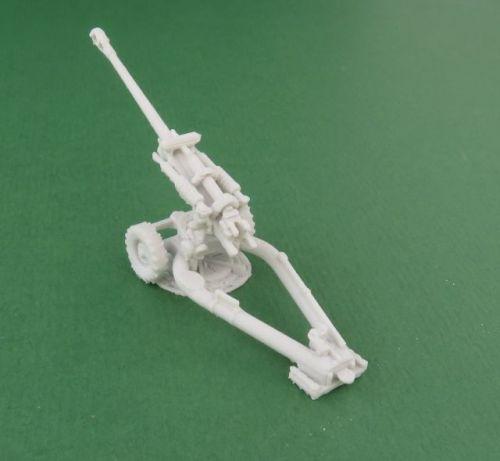 L118 Light gun (28mm)