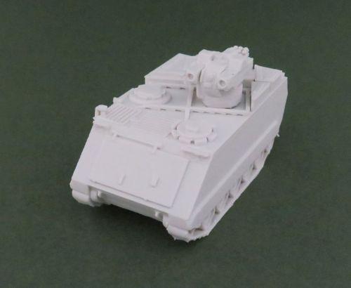 M113 TUA (28mm)
