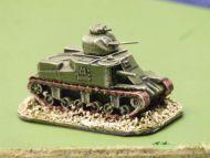 M3 Lee (15mm)