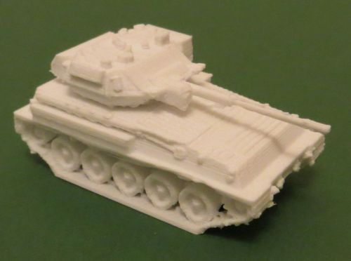 FV107 Scimitar (12mm)