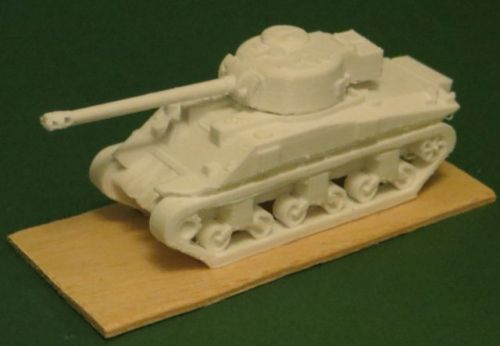 Sherman Firefly (15mm)