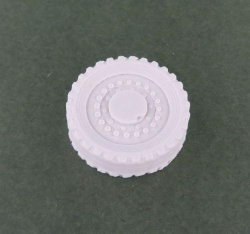 Ratel IFV wheels (20mm)