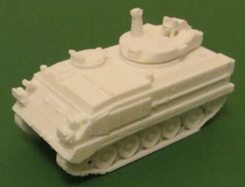 FV438 Swingfire (20mm)