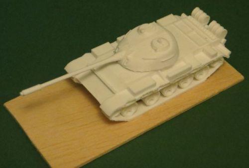 T55 (6mm)