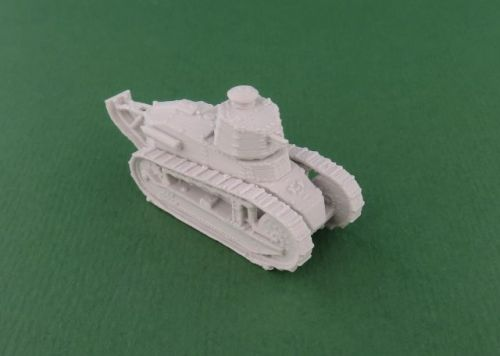 Renault FT (20mm)