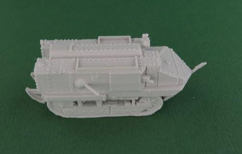 Schneider CA 1 (20mm)