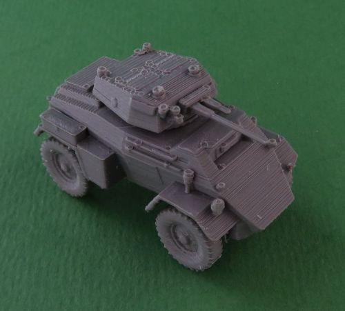 Humber AC (15mm)