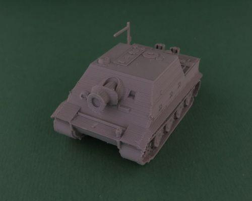 Sturmtiger (15mm)