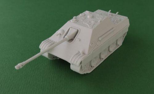 Jagdpanther (12mm)