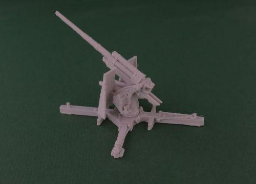 8.8cm Flak  (28mm)