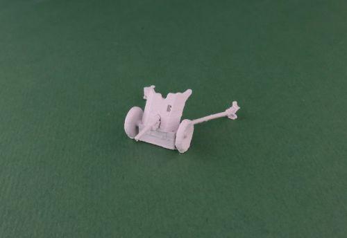3.7cm Pak36 (20mm)