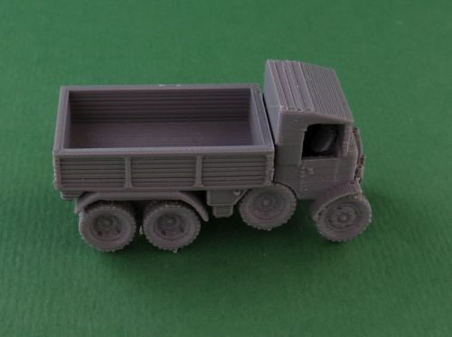 SPA Dovunque 35 Truck (12mm)