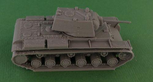 KV1 (20mm)