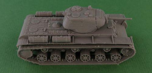 KV1S (28mm)