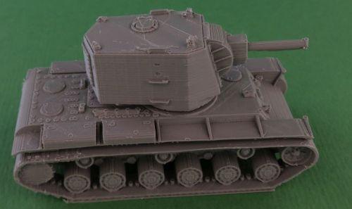KV2 (15mm)