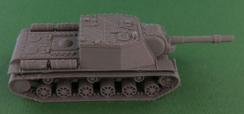 SU152 (28mm)